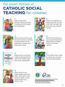 catholic, social, teaching, 101, video, series