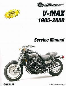 Yamaha 90 Atv Wiring Diagram