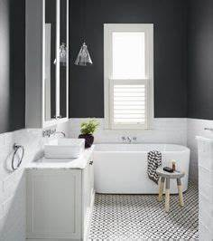 6 deco salles de bain de reve avec une douche italienne With couleur qui va avec le gris 11 peinture salle de bain 80 photos qui vont vous faire craquer