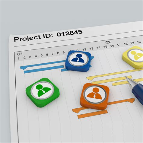 It Project Management  Coursera. Express Merchant Processing Services. Software Developer School Plumbers Memphis Tn. University Of The Philippines Online Courses. Depression When To Seek Help. Best Unlimited Wireless Plans. Insurance Company Quotes Online. Online Physics Degree Programs. Island Range Hood Installation Instructions