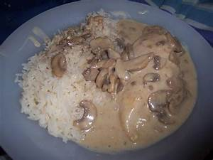 recettes de dinde au riz les recettes les mieux notées