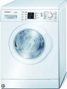 Waschmaschine Bosch Maxx : bosch maxx 7 varioperfect wae28427nl wasmachine ~ Michelbontemps.com Haus und Dekorationen