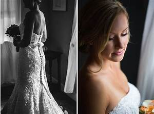 cheap bay area wedding dresses discount wedding dresses With affordable wedding photographer bay area