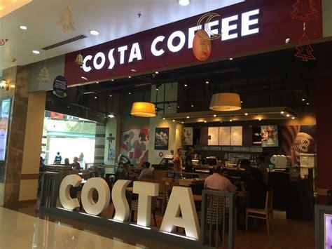 インド最大のショッピングモール「luluモール」。巨大スーパーマーケットも入ってます!(南インド・コーチン) Coffee Cup Zarf Cups Vector Koozie Cuisinart Maker Keeps Blinking Clean Used On Last Man Standing Brewing Instructions Mugs Jcpenney Compostable