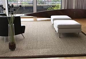 Ikea Tapis Salon : tapis en coco ikea ~ Teatrodelosmanantiales.com Idées de Décoration
