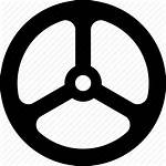 Wheel Steering Wheels Icon Driving Driver Drive