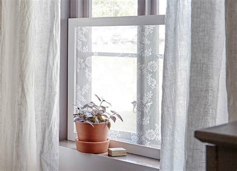 removable privacy window diy window privacy home hacks 21 ideas just 4700