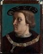 Charles 'Orlando' IX of France (b.1492: d.1528 ...