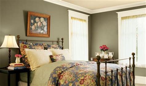 eddie bauer pine needle wall paint bedroom choices