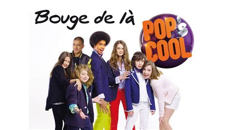 bouge de la paroles 28 images clip pops cool bouge de l 224 vid 233 o et paroles de chanson