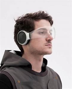Virtuelle Realität Brille : stuffandtechnologies latest technology pinterest virtuelle realit t brille and elektroniken ~ Orissabook.com Haus und Dekorationen