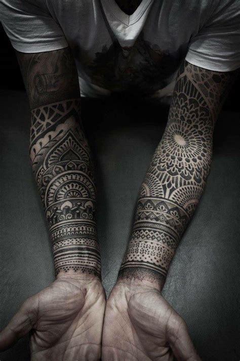 Tatouage Avant Bras Homme Bracelet 1001 Mod 232 Les De Tatouage Homme Uniques Et Inspirants