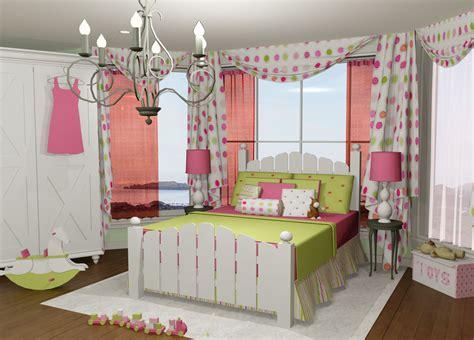 chief architect home designer interiors