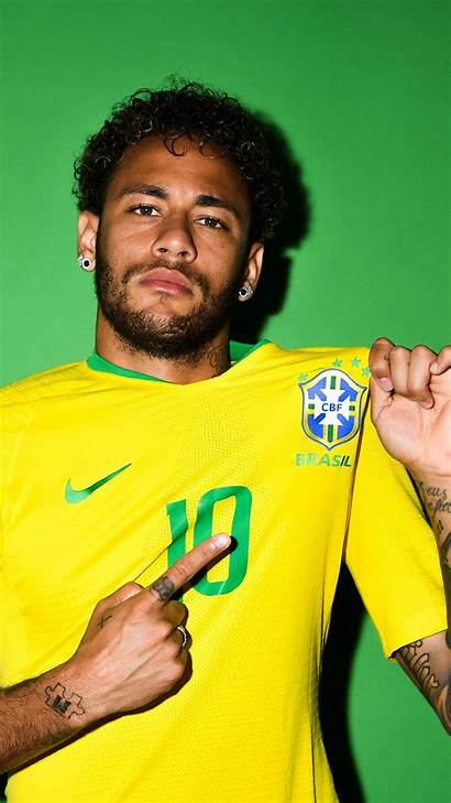 Neymar Samsung 4k Wallpapers S7 G4 S6