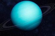 Uranus will be shining brightly TONIGHT - here's how to ...