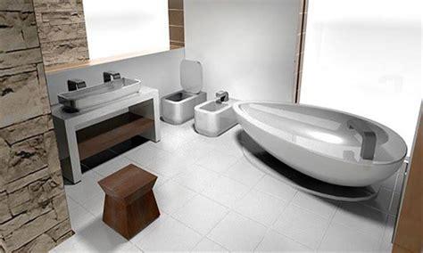 furniture modern furniture Modern
