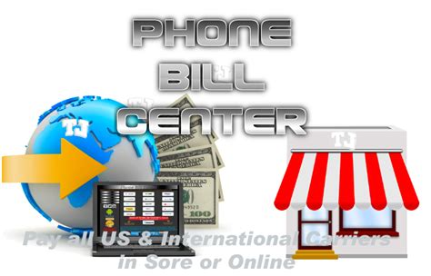 t mobile pay on phone tj wireless authorized dealers t mobile simple mobile