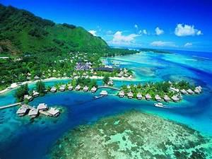 destin ideas top 20 honeymoon destinations destination With top 20 honeymoon destinations