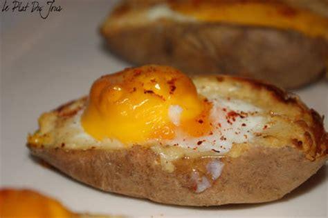 recette de cuisine a base de pomme de terre recettes a base de pommes de terre