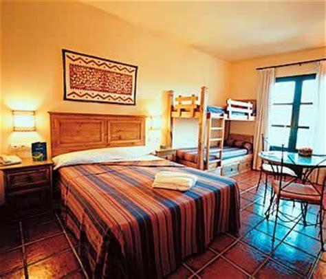 hotel port aventura pas cher portaventura 174 hotel el paso hotel salou espagne prix r 233 servation moins cher avis photos