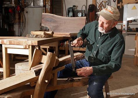 draw knife benchjpg  woodwork  pinterest