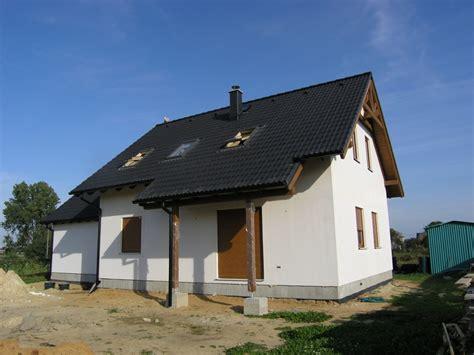 Haus In Polen Bauen by Holzst 228 Nderbauweise Fertighaus Aus Polen Bauen