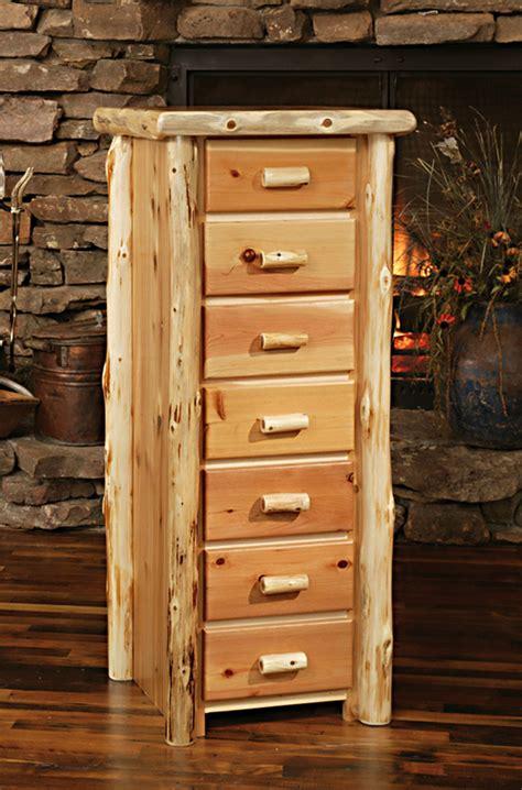 dressers nightstands rustic furniture mall  timber creek