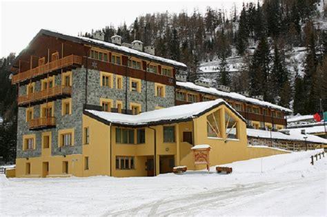 foyer de montagne hotel foyer de montagne a valgrisenche offre lavoro