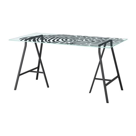 glasholm lerberg table ikea