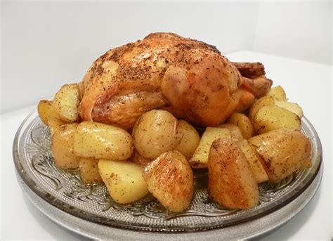 cuisiner sans cuisson poulet congelé temps de cuisson la recette facile par