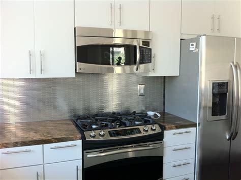 peel and stick backsplashes for kitchens backsplash tiles peel and stick with modern aspect peel