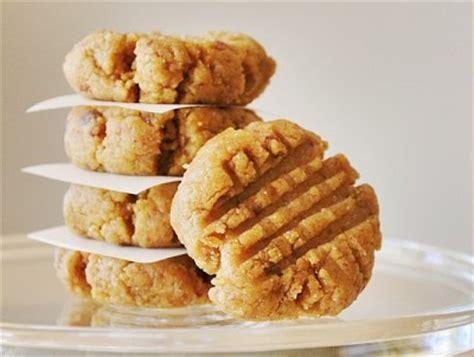 recette traditionnelle cuisine americaine vraie recette américaine des cookies au beurre de cacahuète