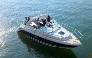 Aquador Aquador Daycruiser Aquador Daycruiser 28 DC For