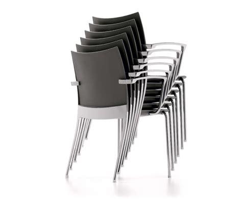 chaise salle de réunion chaise de réunion élégante rah 2 mobilier de bureau