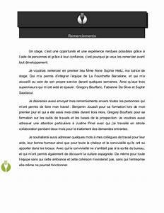 La Fourchette Barcelone : rapport la fourchette ~ Medecine-chirurgie-esthetiques.com Avis de Voitures