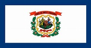 West Virginia - Wikipedia