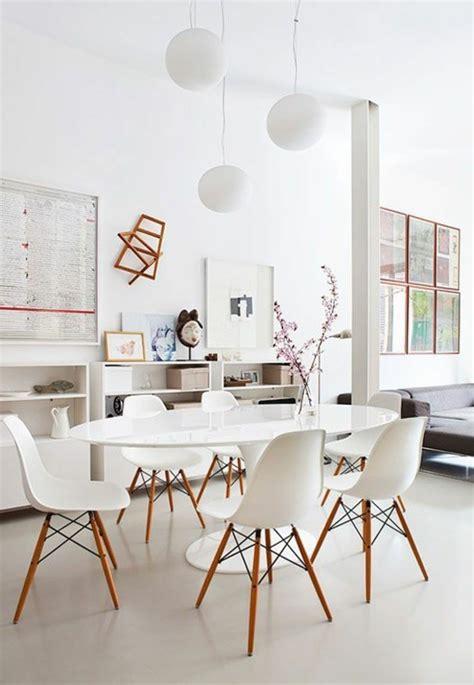 table de cuisine en verre ikea la meilleure table de salle à manger design en 42 photos