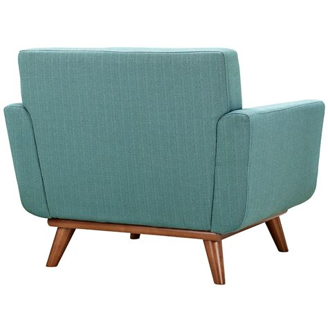 modern lounge chairs empire light blue chair eurway