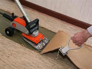 Teppich Schneiden Werkzeug : teppich verlegen ~ A.2002-acura-tl-radio.info Haus und Dekorationen