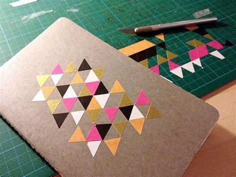images  diy notebooks  pinterest