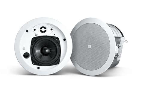 white tile bathroom top 10 bluetooth ceiling speakers of 2018 bass speakers