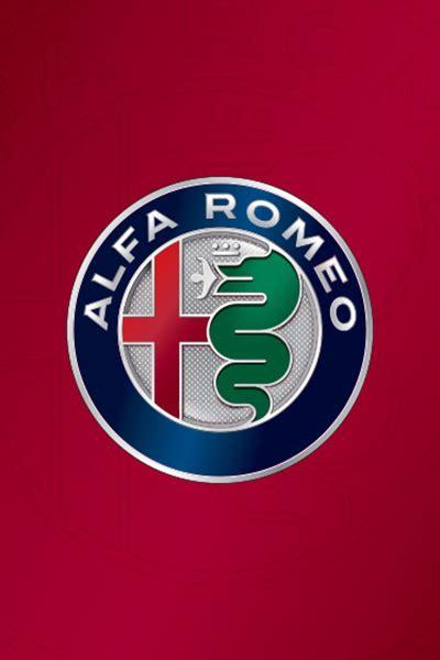 Alfa Romeo Badge Wallpaper by Free Sfondo Alfa Romeo Sfondo
