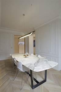sarah dray architecte dinterieur et designer le blog With parquet parisien nom