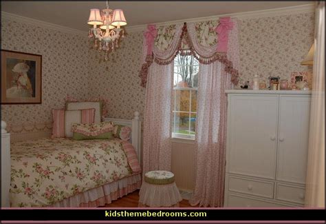 boudoir chaise lounge decorating theme bedrooms maries manor