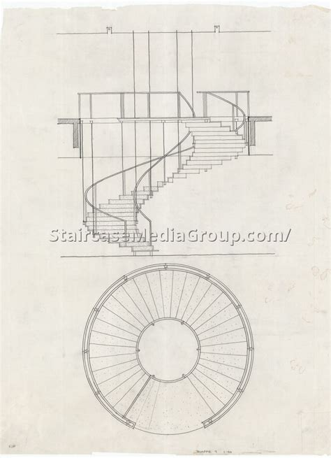 Wooden Spiral Staircase With Slide by Wooden Spiral Staircase Plans Best Staircase Ideas
