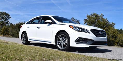 car reviews brevard  motors blog