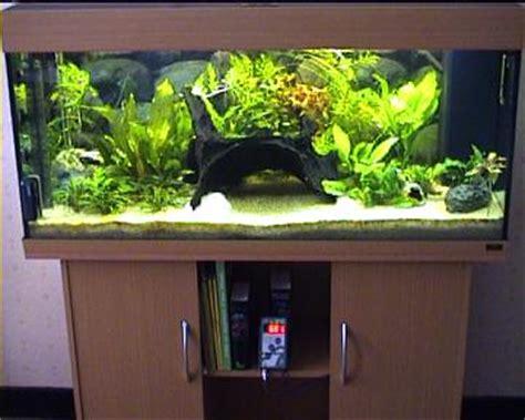 usage du co2 en aquariophilie