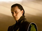 Tom Hiddleston Loki Movie Actor Wall Print POSTER US | eBay