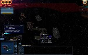 Station space shield image - FOC Alliance-Star Wars from ...