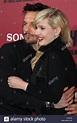 Michael Eklund and Abigail Breslin. 'The Call' film ...